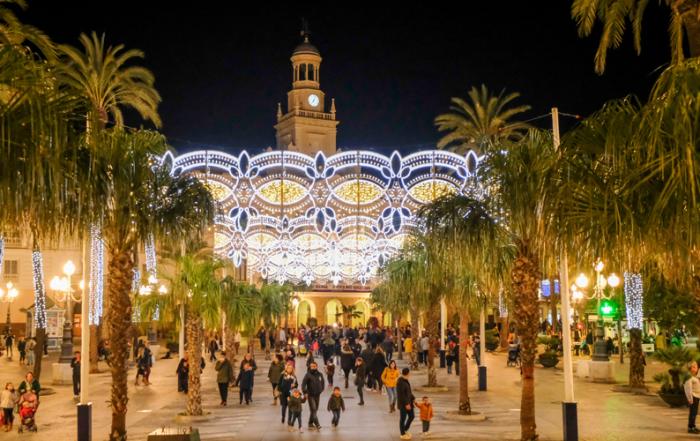 luces-navidad-foto-Manuel-Fernandez-Ayto-Cadiz
