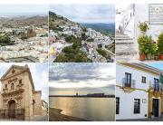 nuevos municipios turisticos foto de Junta de Andalucia