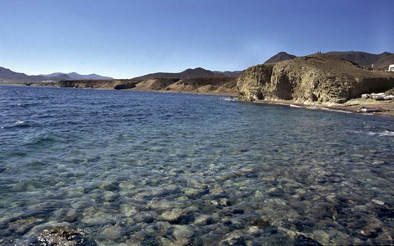 Almeria-Cabo-de-Gato-foto-de-Junta-de-Andalucia