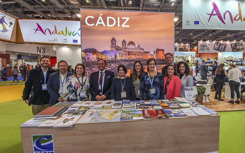 Cadiz-en-la-WTM-2019