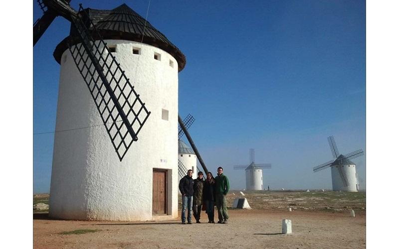 Consuegra-Castilla-La-Mancha-foto-de-A-tomar-por-mundo