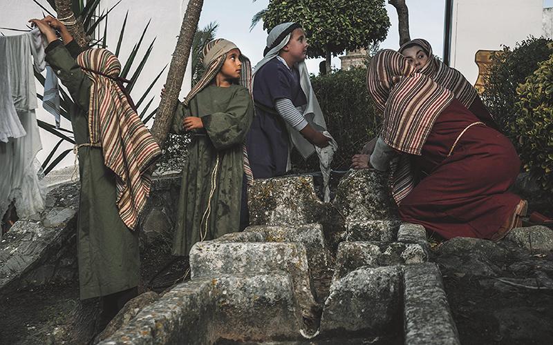 Medina-Sidonia-cartel-Belen-Viviente-2019-pr