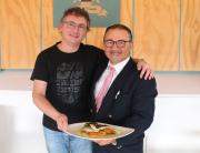 Monplamar-Andoni-Luis-Aduriz-en-Restaurante-El-Farito-1