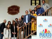 Monplamar-blogueros-en-El-Puerto-de-Santa-Maria-1