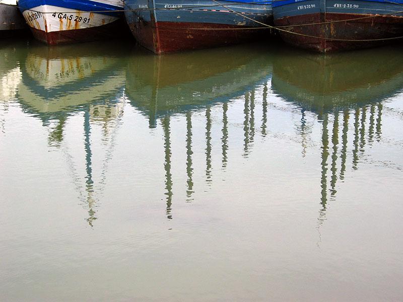 Monplamar-reflejos-marinos-foto-de-Jose-Luis-G-Castillejo