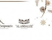 Restaurante-Al-Andalus-Celebraciones-El-Campanario-Navidad-2019-pr