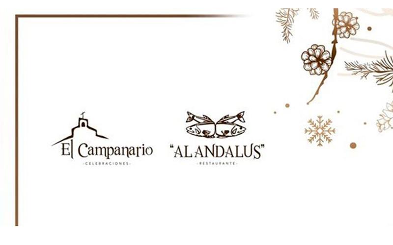 Restaurante-Al-Andalus-Celebraciones-El-Campanario-Navidad-2019