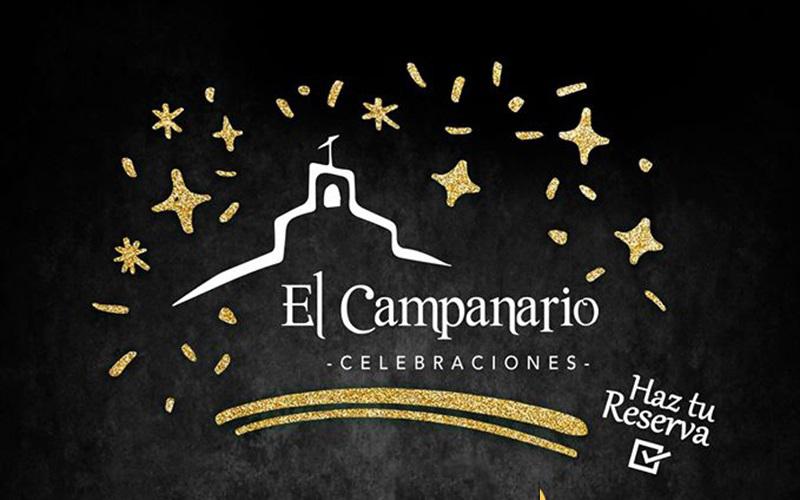 Restaurante-Al-Andalus-El-Campanario-Navidad-2019