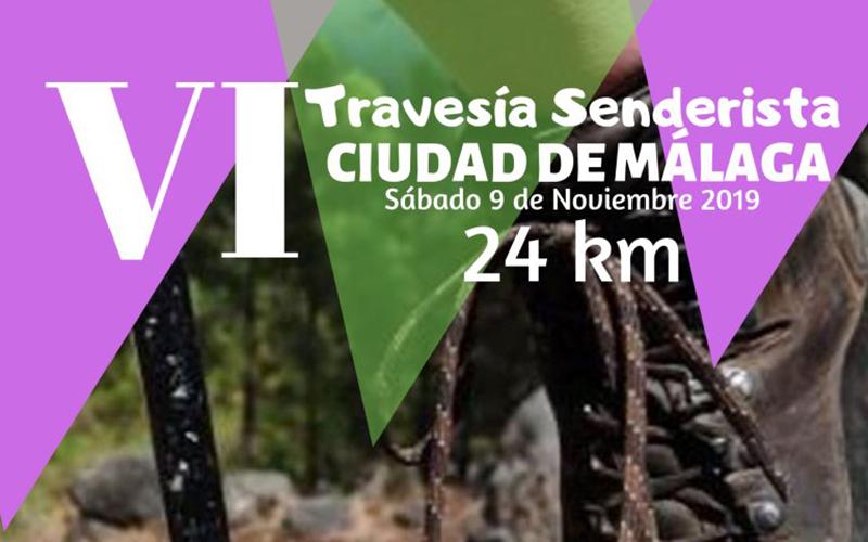 VI-Travesia-Senderista-Ciudad-de-Malaga-2019