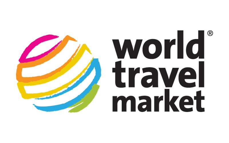 World-Travel-Market-2019