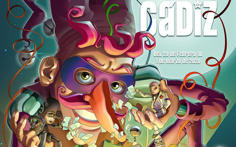 Cadiz-cartel-Carnaval-2020-pr