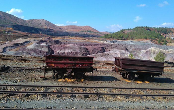 Huelva-minas-foto-del-blog-A-tomar-por-mundo