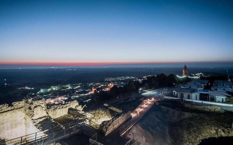 Medina-Sidonia-foto-del-Ayto