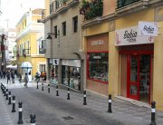 Monplamar-Bahia-de-Letras-en-Algeciras-1