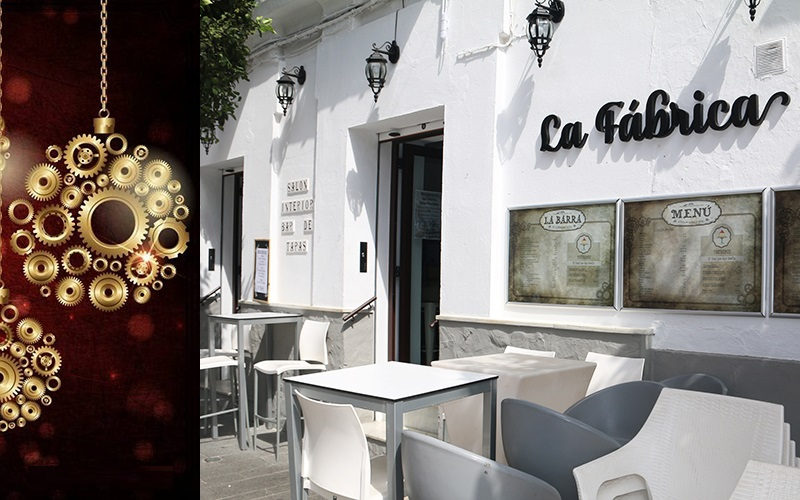Restaurante-La-Fabrica-de-Medina-Sidonia