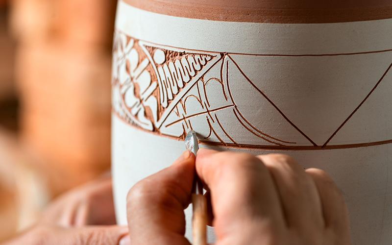 ceramica-foto-de-Junta-Comunidades-Castilla-La-Mancha