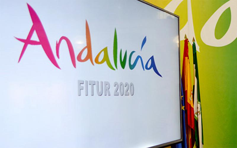 Andalucia-en-Fitur-2020-foto-de-Junta-de-Andalucia