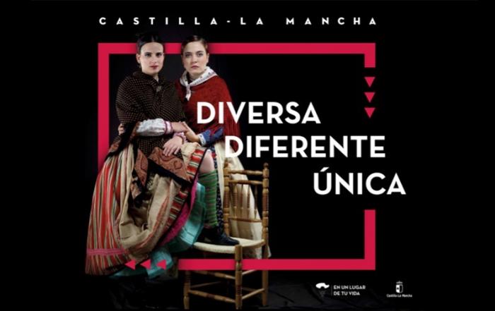 Castilla-La-Mancha-2-en-Fitur-2020
