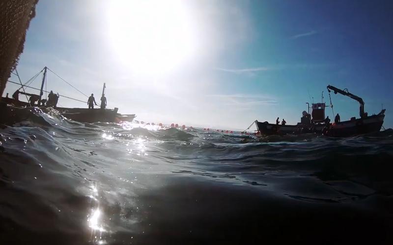 Conil-de-la-Frontera-vídeo-Fitur-2020
