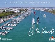 El-Puerto-de-Santa-Maria-Fitur-20202