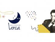 Granada-Universo-Lorca