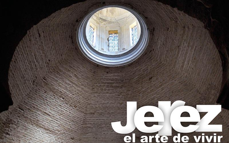 Jerez-eventos-2020