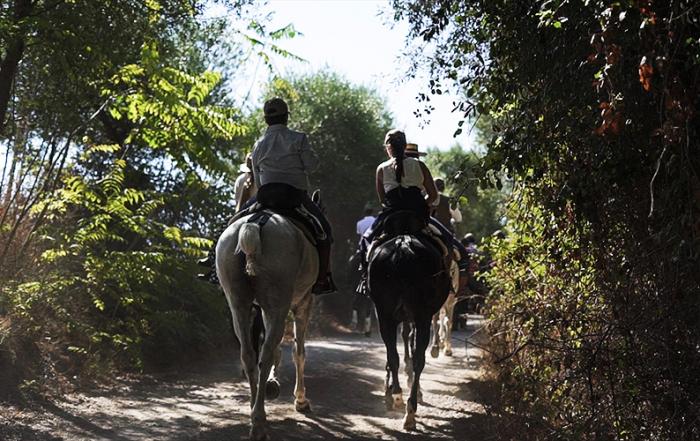 Jimena-de-la-Frontera-video-Tradiciones-y-Fiestas-para-Fitur-2020