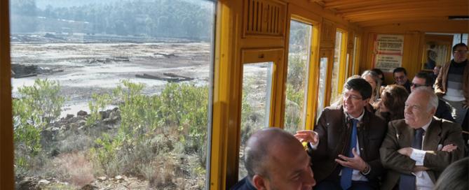 Juan-Marin-visita-Minas-de-Riotinto-foto-de-Junta-de-Andalucia
