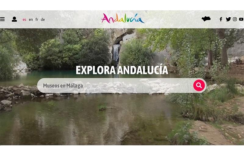 Junta-de-Andalucia-nueva-web-turismo-1