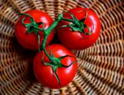 Tomates-de-Almeria-foto-de-Costa-de-Almeria