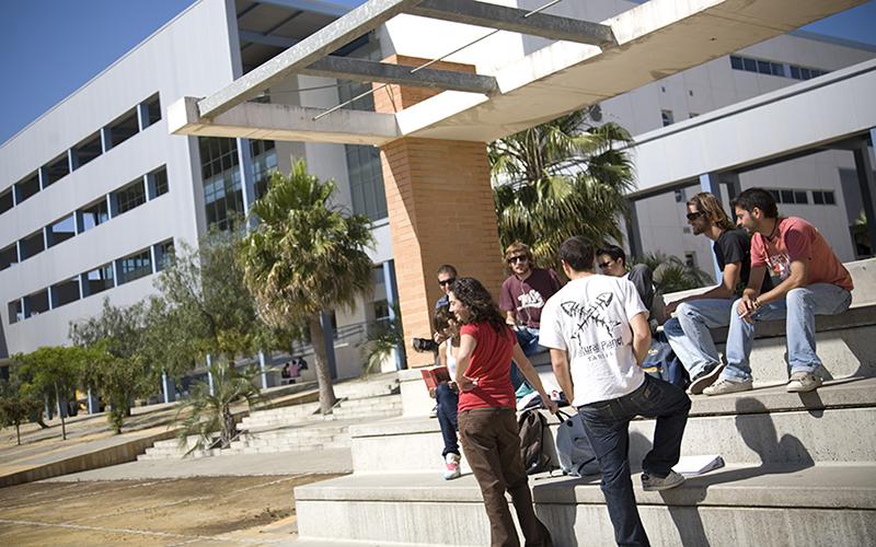 Universidad-de-Cadiz-foto-de-Junta-de-Andalucia