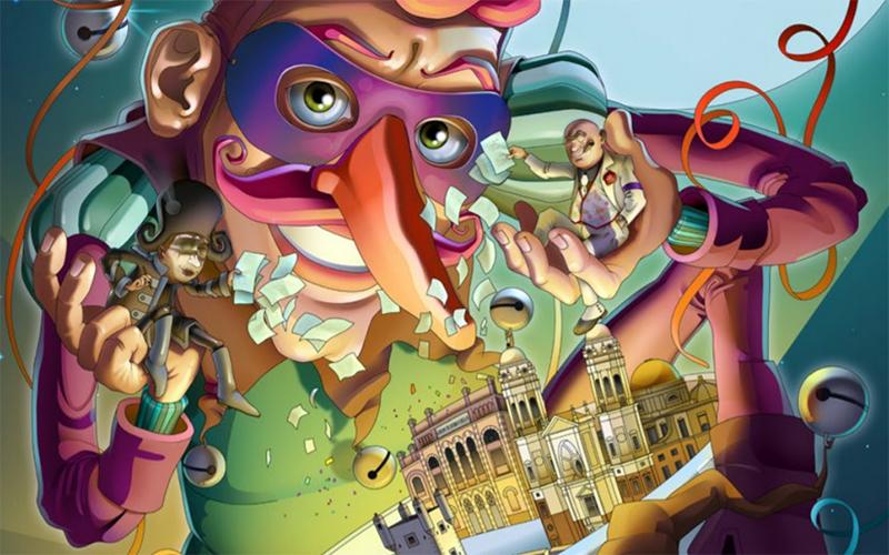 Cadiz-Carnaval-2020