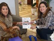Hotel-Alboran-Algeciras-Mercedes-Atanet-Susana-Ruiz-Quintero