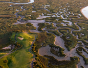 Huelva-Fitur-2020-Marisma-Piedra-Golf-El-Rompido