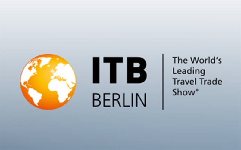 ITB-Berlin-2020-cancelacion-coronavirus