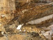 cantera-de-marmol-pr-foto-de-Costa-de-Almeria