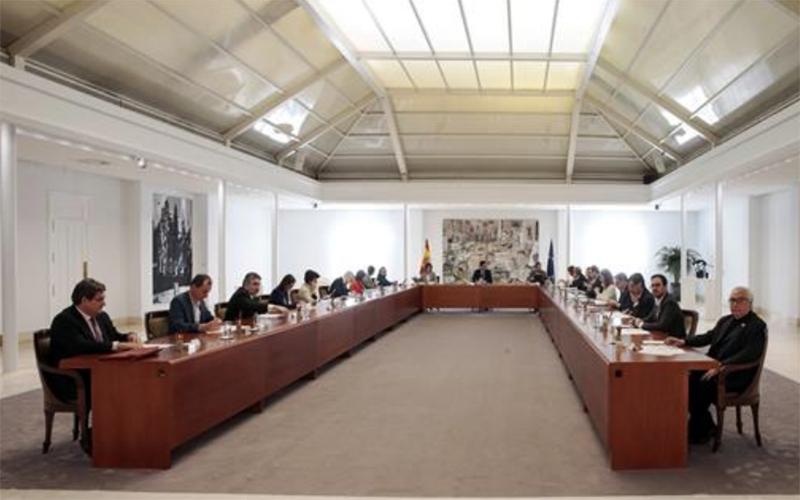 Consejo-de-Ministros-extraordinario-foto-de-JM-Cuadrado