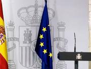 Consejo-de-Ministros-foto-de-Gobierno-de-España