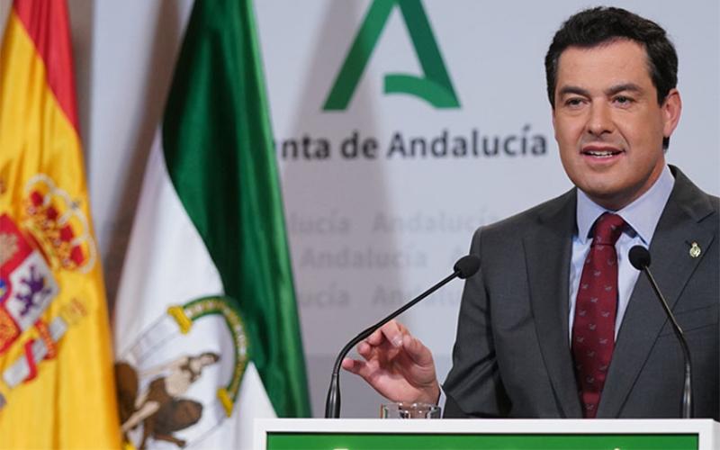 Juan-Manuel-Moreno-foto-de-Junta-de-Andalucia