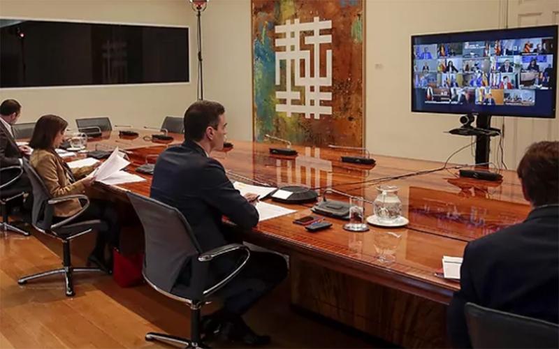 Moncloa-foto-del-Gobierno-de-España