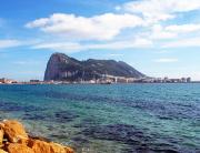Monplamar-La-Línea-Bahía-de-Algeciras-y-Gibraltar