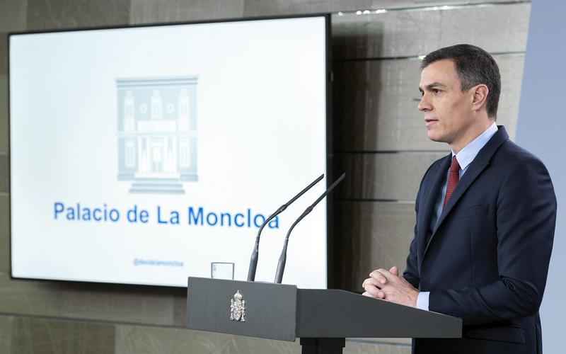 Pedro-Sanchez-foto-de-Borja-Puig-de-la-Bellacasa