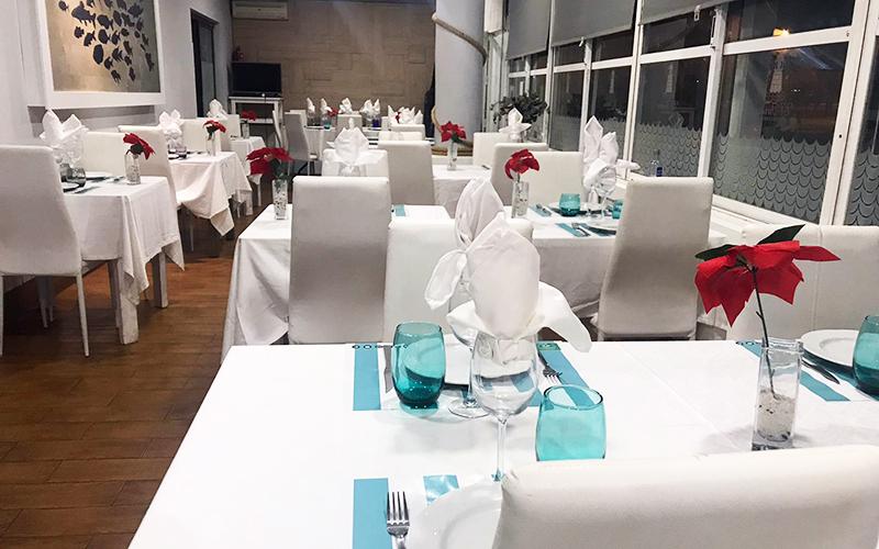Restaurante-El-Farito-Chiclana-de-la-Frontera