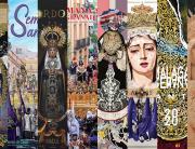 Semana-Santa-2020-Andalucia