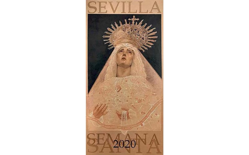 Sevilla-cartel-Semana-Santa-2020