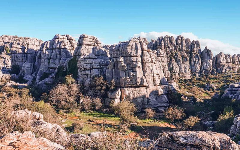 Torcal-de-Antequera-foto-de-Imanes-de-Viaje