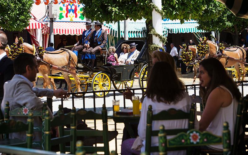 Feria-de-Abril-foto-archivo-del-Ayuntamiento-de-Sevilla