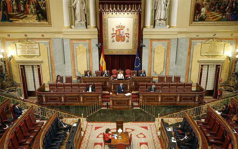 Pleno-Congreso-de-los-Diputados-22-abril-2020