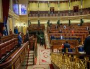 Pleno-Congreso-de-los-Diputados-9-abril-2020-a