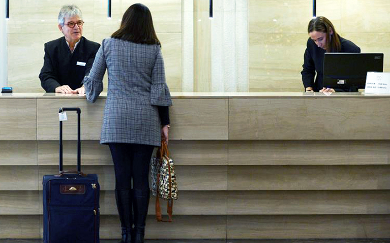 recepcion-hotel-foto-de-Junta-de-Andalucia
